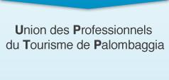 Palombaggia - Union des professionnels du savon de marseille ...